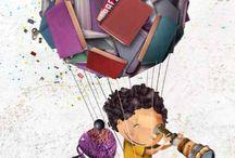 ilustracion pablo bernasconi