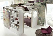 futur chambres