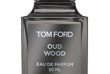 favorite fragrances