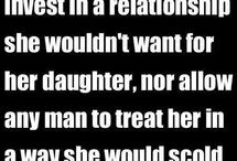 The Love Quotes Life Quotes : 100 Inspirational and Motivational Quotes of All Time! (21)…