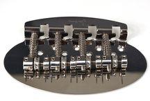 TONE UP Guitar Parts