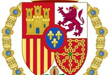 Royal Family of Spain