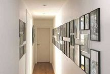Couloir long
