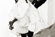 Mr.& Mrs. West / Wedding planning  / by Ashley Johnson