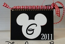 Disney Mickey Mouse and Minnie Mouse party / Great party ideas to help you throw a fun, colorful, and sweet Disney or Mickey Mouse party. Featuring decorations, party ideas, dessert tables, party favors , free printables, and more.