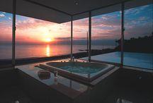◇ HOME - my future house