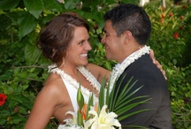 My special day / My wedding in Maui, Hawaii