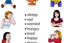 kids-pages.com       سايت مفيد براى أطفال