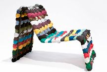 reciclare / by Celina Roschnafsky