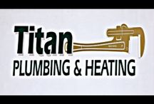 Best Plumbing Service Newton, Andover, Cambridge, Somerville MA