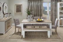 Furniture coricraft