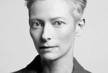 Menschen / Interesting people, beautiful porträts