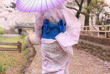 LoveJp / Japan, japão, nihon
