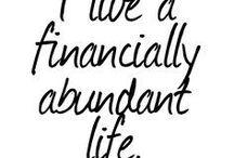balanced n successful life