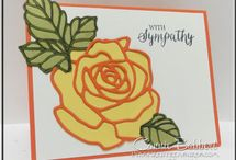 2016 Occasions Stampin Up Catalog
