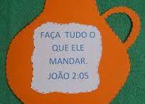 bíblico