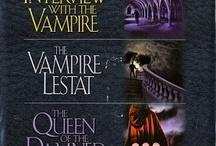 Books / My favourite books.