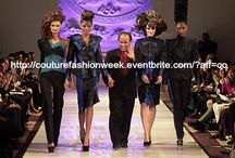 Tickets Spring 2015 Couture Fashion Show / Looking for tickets? Get them now! This will be a show like none other, and that you wouldn't want to miss.