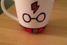 My Inner Geek / geek