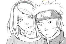 Naruto - Sasuke funny