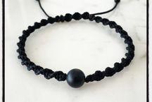 Men / Jewelry special designed for Men