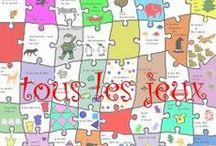 yous les