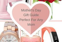 Motherhood / All Things Motherhood!  SAHM, working moms, schedules for mom, routines for mom, being a better mom, shopping for mom, mom life, mom advice.