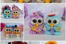 Owl Ideas Sue 3