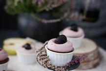 Cake - Torte