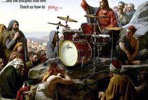 Jesus elsker