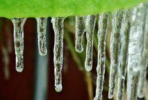 Pory roku - Zima
