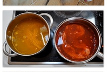 Color/ dyeing