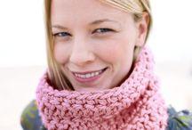Costura i crochet