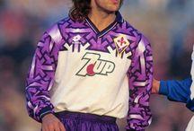 Football Italia / Serie A Legends.