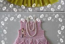 k8ddy dresses