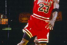 Michael Jordan: THE Greatest Ever!