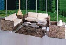 Buying Rattan Furniture from Virginia Beach Furniture Stores - Atlantic Bedding and Furniture Virginia Beach VA