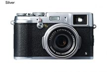 Photography Gear / All the right gear for photography enthusiasts, from beginners to professionals. http://www.rajalacamera.fi
