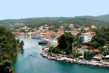 Things to do in... Parga