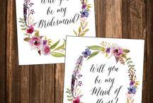 bm card