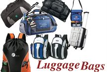 Luggage Bags / Stylish Affordable Luggage Bags