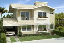 canada casa