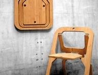 wood n things /