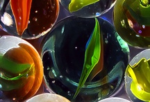 Marbles / ... marbles perhaps