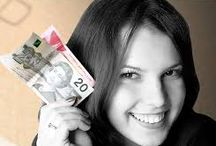 Cash Loans for People on Benefits- Great Solution for Bad Credit History / Looking for cash loans for people on benefits? Get same day loans, Dss loans for people on benefits fast and hassle free without any further delay at http://www.cashloansforpeopleonbenefits.co.uk