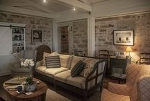 Ranch Interior Design Ideas
