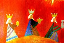 három király