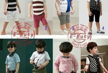 Ebuty Brand