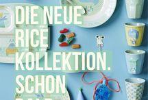 RICE Winter 2016 / Die neue RICE Kollektion Winter2016... schon bald bei Coco Kinderladen :)