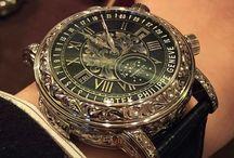 Ceasuri pentru bărbați